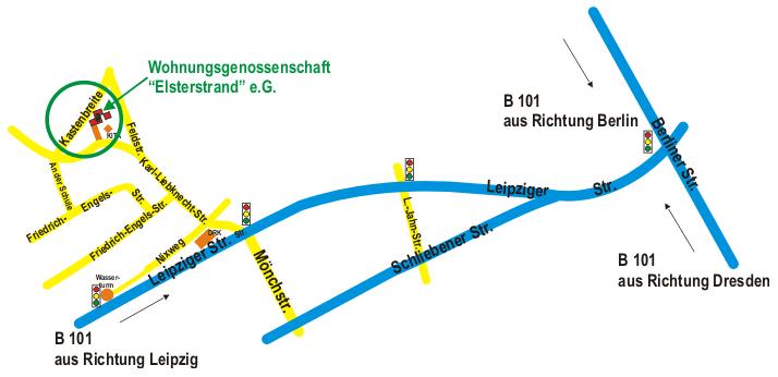 anfahrt-wg-herzberg