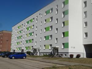 wg-herzberg-wohngemeinschaft-01